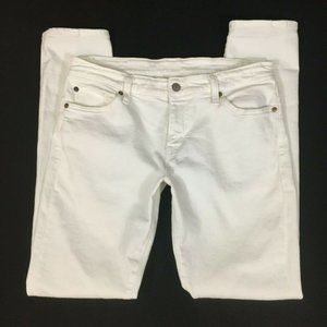 Ralph Lauren Denim & Supply skinny Jeans ladies 30